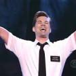 The Book of Mormon (2011) - Elder Cunningham - I Believe