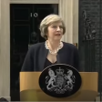 Theresa May - 20160711 - Brexit Means Brexit