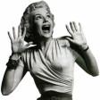 Female_Scream_Horror-