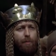 Monty Python and the Holy Grail (1975) - King Arthur - I seek the finest ... Camelot