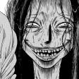 Creepy Laugh (generic)
