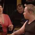 Little Britain - Daffyd Thomas - Don't you know I'm the only gay in this village