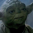 The Empire Strikes Back (1980) - Yoda - That is why you fail