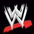 WWE Logo 2