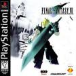 Final Fantasy VII - Fanfare (alternate)
