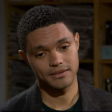 Trevor Noah - America... is where someone can get more offended at you calling them a racist...