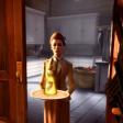 BioShock Infinite - The Luteces - Aperitif?_06