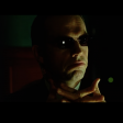 The Matrix (1999) - Agent Smith - Whatever you want_09
