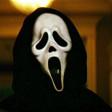 Scream (1996) - Ghostface - Do you like scary movies?