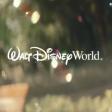 Walt Disney World – (advert) You Can Fly
