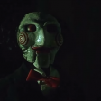 SAW (2004) - Billy - Congratulations, you are still alive