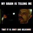 The Matrix (1999) - Cypher - when I put it in my mouth ... it is juicy and delicious_03