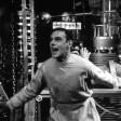 Frankenstein (1931) - Dr Frankenstein - It's Alive!