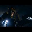 Aliens (1986) - sfx - Ripley in Power loader_02