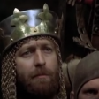 Monty Python and the Holy Grail (1975) - King Arthur - I am Arthur King of the Britons