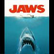 Jaws (1975) - (intro) 02