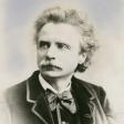 """Morning"" from Peer Gynt (1876) Emaj - Edvard Grieg - (intro)(oboe)"