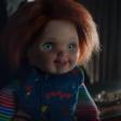 Cult of Chucky (2017) - Hi I'm Chucky wanna play