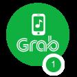 GrabTaxi_v1.01 - notification 01