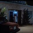 Halloween II (1981) - Laurie - PLEASE (banging on door)