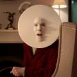 Trebor Mints - Confessions - Nooooo