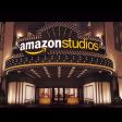 Amazon Studios (Theatrical Logo) (2016-Present)(ending)