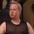 Little Britain - Daffyd Thomas - Everybody knows that  I'm the only gay in this village