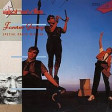 Forever Young (1984) - Alphaville - Forever Young, I want to be forever young