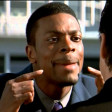 Rush Hour - Carter - Do you understand the words that are coming out of my mouth?