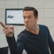 Billions S01E10 - Axe - Pretend we're having an argument
