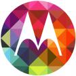 Motorola - Hello, Moto!