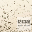 07074121 - (sfx) - Continuous bubbling sound - 1972 (7M, reprocessed) 3.5secs
