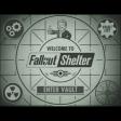 Fallout Shelter (2015)_mu_mainmenu_themetune