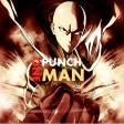 One Punch Man -(guitar)(bridge)10