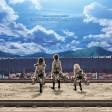Attack on Titan - (closing theme)(intro_01)_00