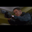 Speed (1994) - Jack - Give it up! You're out of options! - (mad bomber laugh)