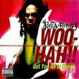 Busta Rhymes - Woo Hah!! Got You All In Check - (intro) yayaya (loop)