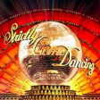 Strictly Come Dancing (theme)(intro)