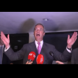 Nigel Farage -  Let June 23 be the UKs Independence day