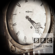 07074131 - (sfx) - Clock cartoon - 1970 (7J, reprocessed)