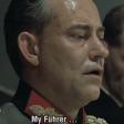 Downfall (2004) - ( ? ) - Mein Fuhrer...