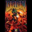 Doom (1993) - (sfx)(punch)