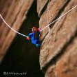 LEGOSpiderman - mashup sfx thwip thwip thwip legocollapse