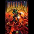 Doom (1993) - (sfx)(shotgun)