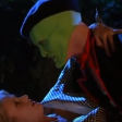The Mask (1994) - The Mask - I will spread your pate