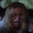 Halloween II (1981) - LAURIE - HELP ME!