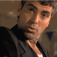 From Dusk Till Dawn (1996) - Seth - Everybody be cool. You be cool