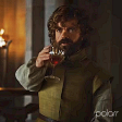 Game of Thrones S06E02 - Tyrion - Thats what I do. I drink and I know things