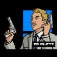 Archer - Gillette - The best a man can get ...