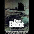 Das Boot - (themetune) - (variation)